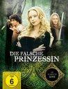 Die falsche Prinzessin - Die komplette Serie Poster