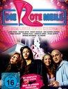 Die Rote Meile - Aus dem Leben einer Kiez-Familie (1. Staffel) (7 Discs) Poster