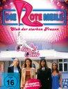 Die Rote Meile - Aus dem Leben einer Kiez-Familie (2. Staffel) (3 Discs) Poster