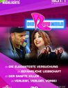Die Rote Meile DVD 7 Poster