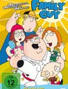 Family Guy - Season 01 (2 DVDs) Poster