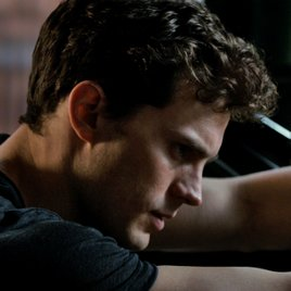 """Fifty Shades of Grey""-Star Jamie Dornan verblüfft mit neuer Rolle"