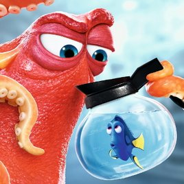 Findet Dorie 2 oder Findet Nemo 3: Fortsetzung geplant?