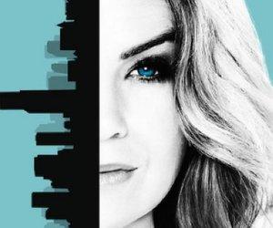 Grey's Anatomy Staffel 14: Deutscher Start, neuer Cast & Inhalt