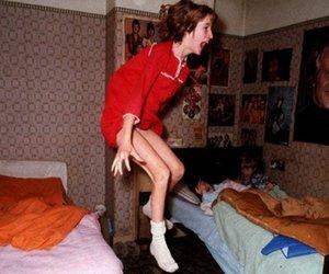 Horrorfilm-Wissen: 30 unglaubliche Horrorfilm-Fakten, die selbst Kennern die Schuhe ausziehen