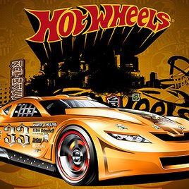 """Fast & Furious""-Macher bringt die ""Hot Wheels"" ins Kino"