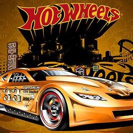 """Fast & Furious""-Macher bringt die ""Hot Wheels"" ins Kino"
