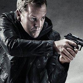 Comeback-Pläne für Jack Bauer?