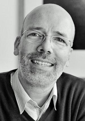 Jakob Claussen Poster