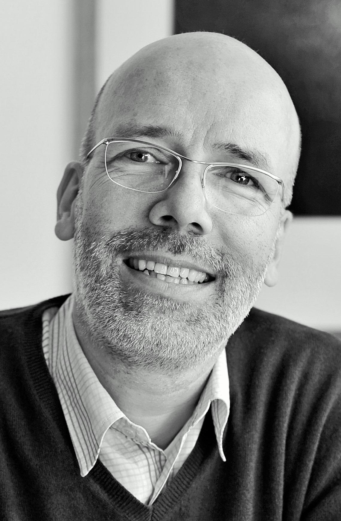 Jakob Claussen