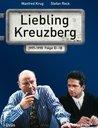 Liebling Kreuzberg - Episoden 10-18 (3 DVDs) Poster