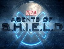 Marvel's Agents of SHIELD Staffel 4: Wann kommt die neue Season in Deutschland?