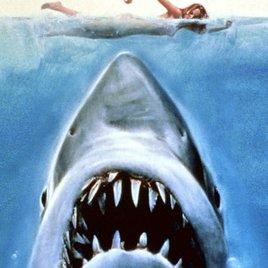 Diese 7 starke Filme haben furchtbare Fortsetzungen