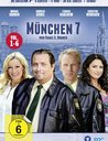 München 7 - Vol. 1-6 Poster