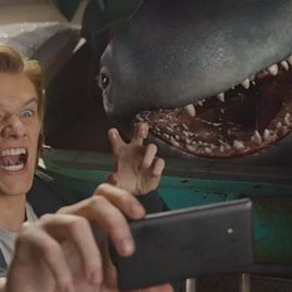 Dieses Monster-Movie floppt 2017 grandios