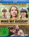Mord mit Aussicht - Staffel 1-3 / Ein Mord mit Aussicht Poster