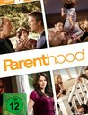 Parenthood - Season 1 (4 Discs) Poster