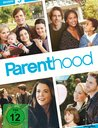 Parenthood - Season 3 Poster