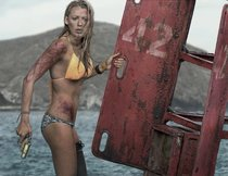 The Shallows legal im Stream sehen?