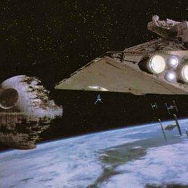 """""""Star Wars"""": Geheimnis um Todesstern gelüftet!"""