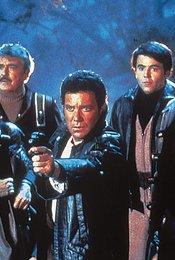 Star Trek 01-10