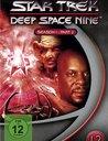 Star Trek - Deep Space Nine: Season 1, Part 2 (3 DVDs) Poster