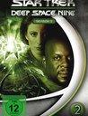 Star Trek - Deep Space Nine: Season 2 Poster