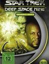 Star Trek - Deep Space Nine: Season 2, Part 2 (4 DVDs) Poster