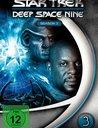 Star Trek - Deep Space Nine: Season 3 Poster