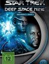 Star Trek - Deep Space Nine: Season 3, Part 1 (3 DVDs) Poster