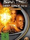 Star Trek - Deep Space Nine: Season 4, Part 2 (4 DVDs) Poster