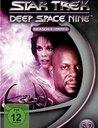 Star Trek - Deep Space Nine: Season 5, Part 2 (4DVDs) Poster