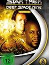 Star Trek - Deep Space Nine: Season 6 Poster