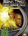 Star Trek - Deep Space Nine: Season 6 , Part 2 (4 DVDs) Poster