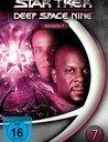 Star Trek - Deep Space Nine: Season 7 Poster