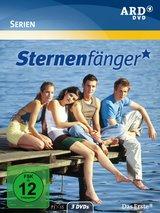 Sternenfänger (3 DVDs) Poster