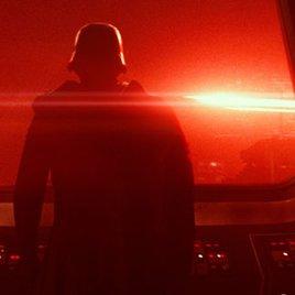 """""""Star Wars""""-Universum wächst weiter"""