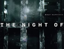 The Night of Staffel 2: Gibt es eine 2. Season?