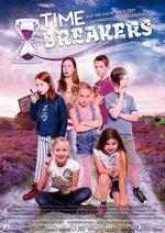 Timebreakers - Auf der Suche nach dem geheimnisvollen Heidekristall Poster