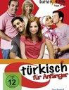 Türkisch für Anfänger - Staffel 3 (3 Discs) Poster