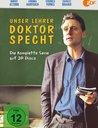 Unser Lehrer Dr. Specht - Die komplette Serie Poster