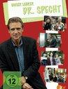 Unser Lehrer Dr. Specht - Staffel 3 (4 Discs) Poster