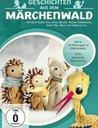 Unser Sandmännchen - Geschichten aus dem Märchenwald, 06 Poster