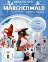 Unser Sandmännchen - Geschichten aus dem Märchenwald, 05 Poster