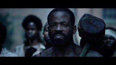 The Birth of a Nation - Aufstand zur Freiheit Trailer