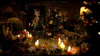 Pettersson & Findus: Das schönste Weihnachten überhaupt Trailer
