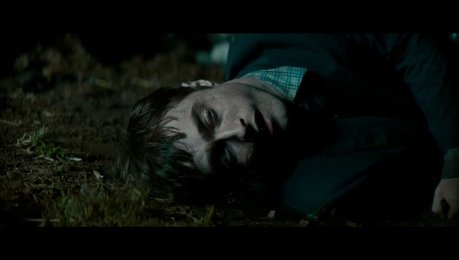Swiss Army Man - Trailer Poster