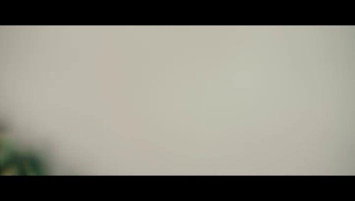 Allein gegen die Zeit - Der Film - Trailer Poster