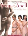 Vénus & Apoll - Season 1 (5 DVDs) Poster