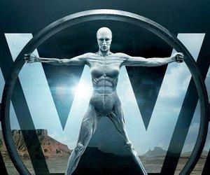 Westworld Staffel 2: Deutscher Start, Besetzung & erste Spoiler (Trailer)